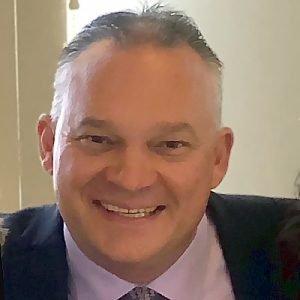 Chris Stamberger