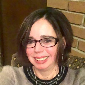 Elizabeth Cromatis